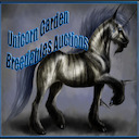 Unicorn Garden Breedables
