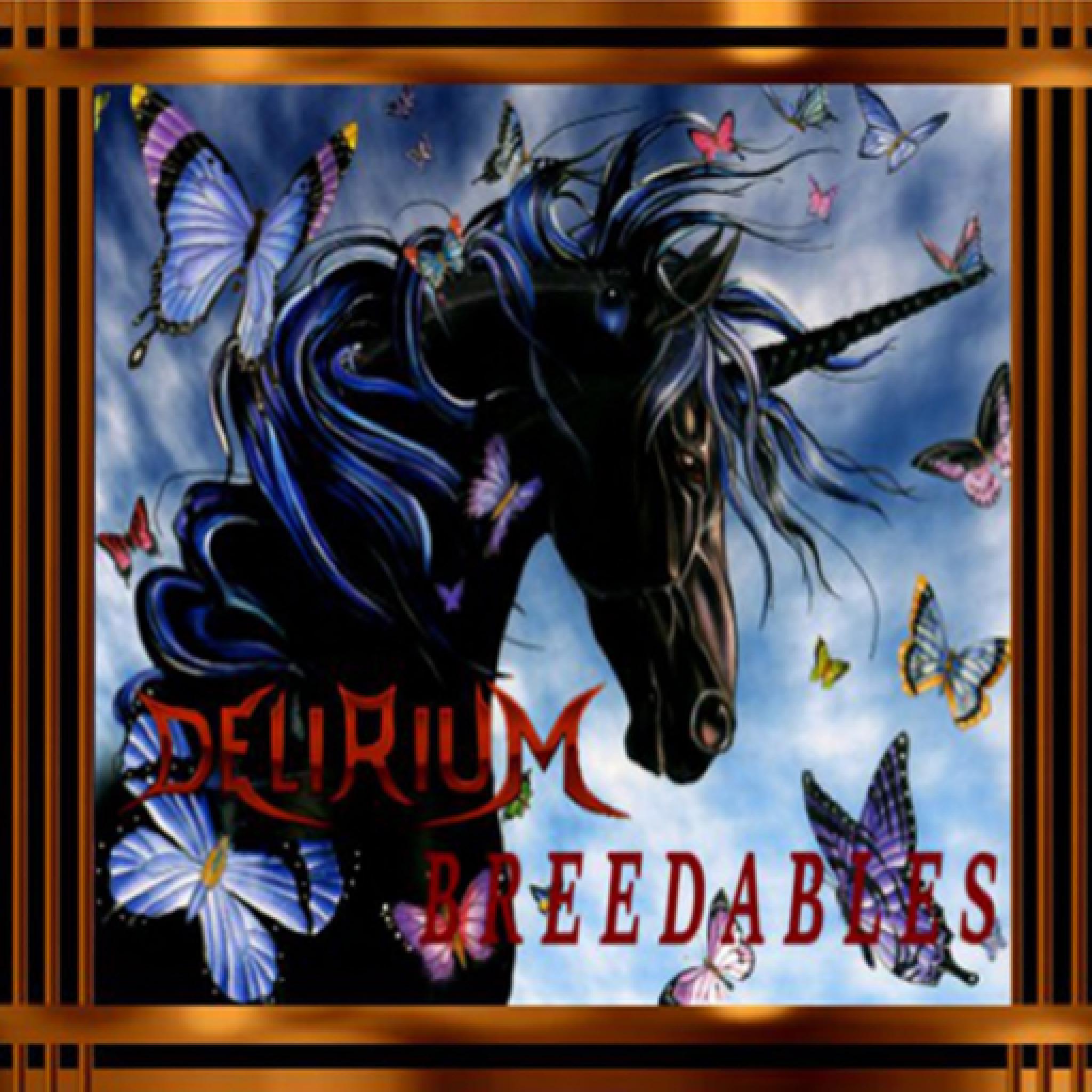 Delirium Breedables Main