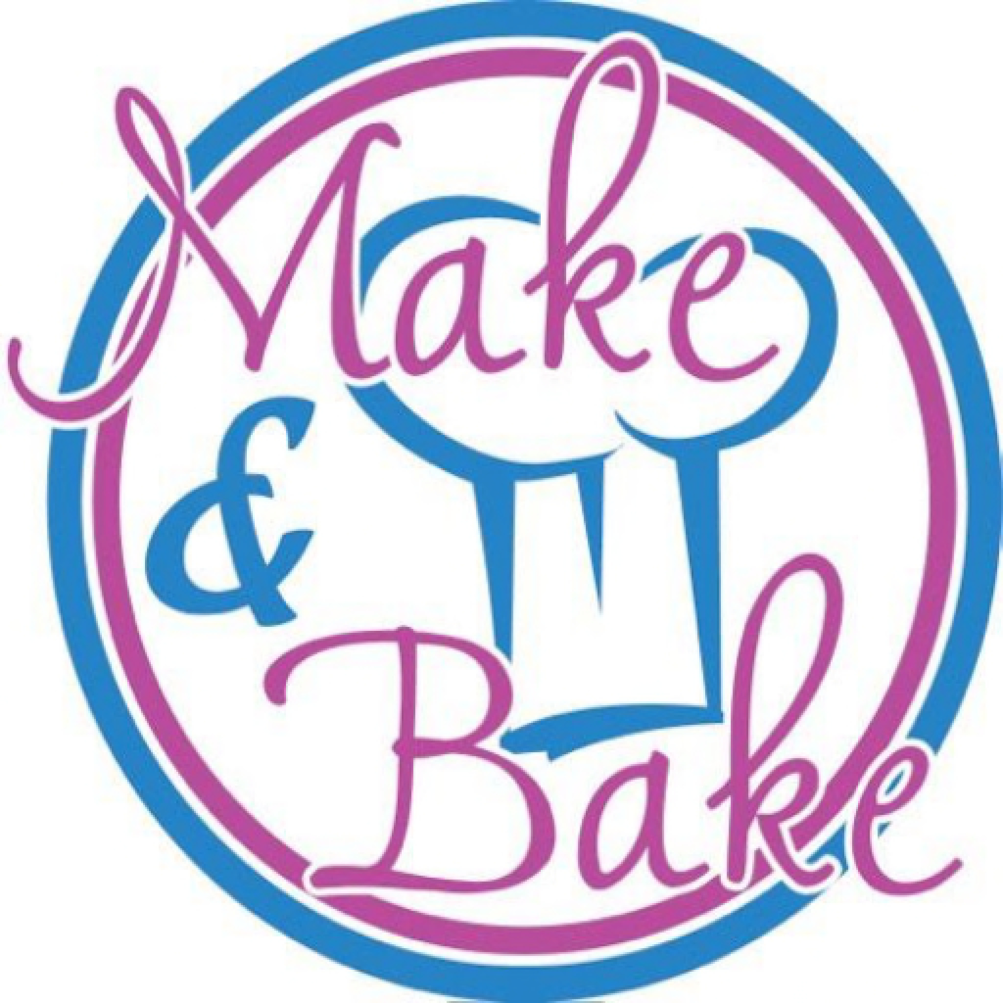 Make & Bake Market
