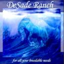 DeSade Breedable Ranch