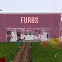 Furbs Main Store