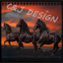 ***C&J Design & DECO  ***