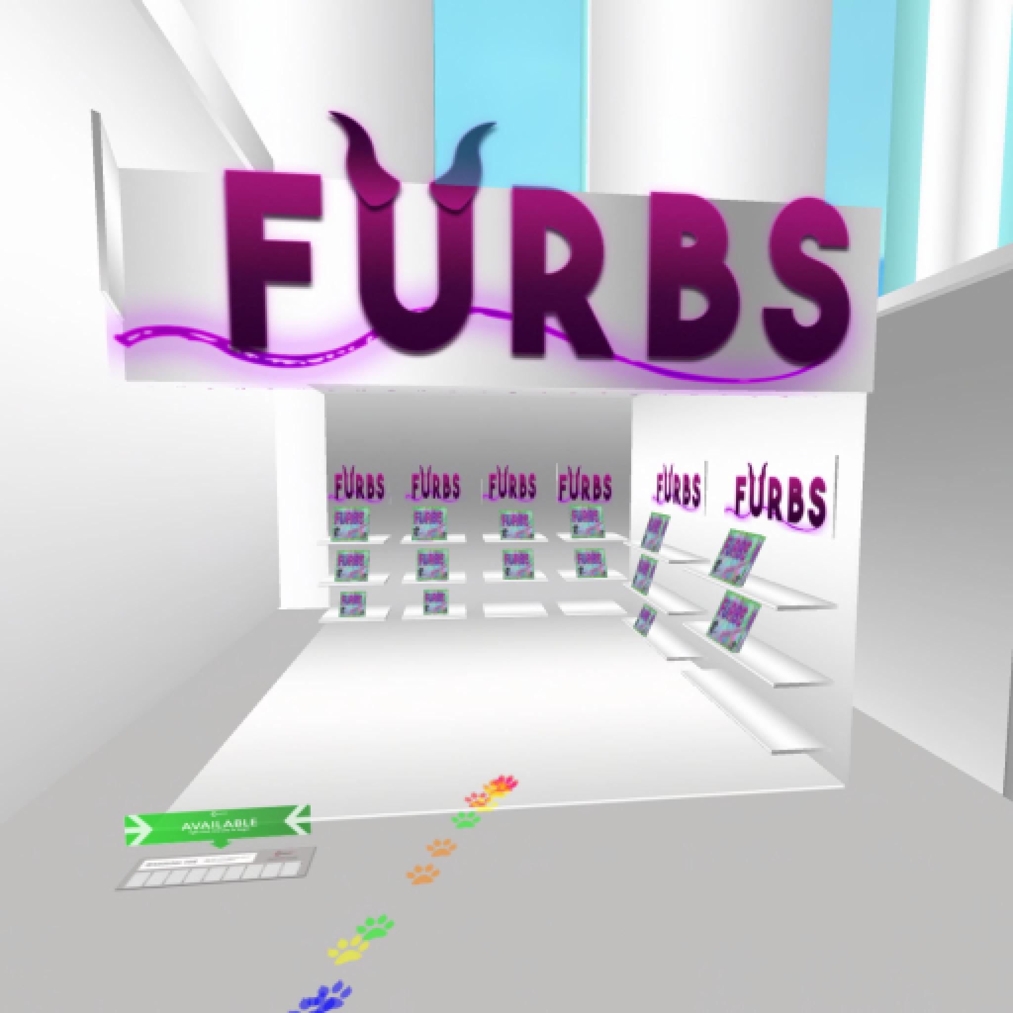 F.A.M ( Furb Auction & Market)